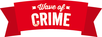 Logo Wave Of Crime