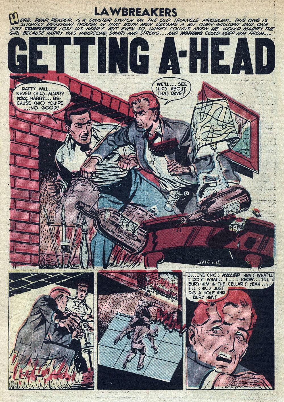 GettingAhead1