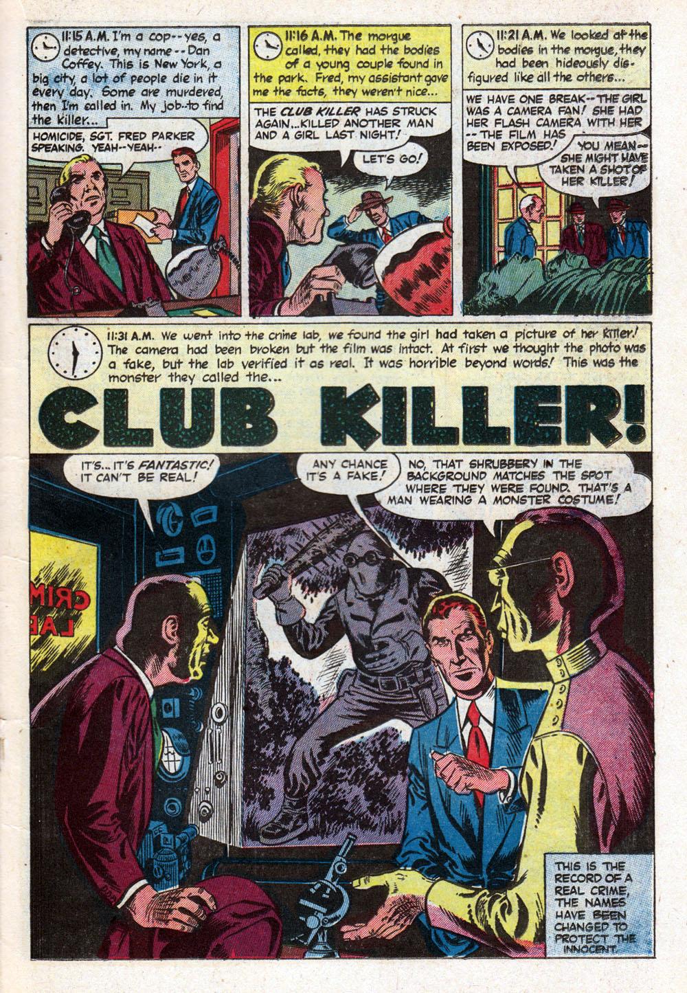 ClubKiller1