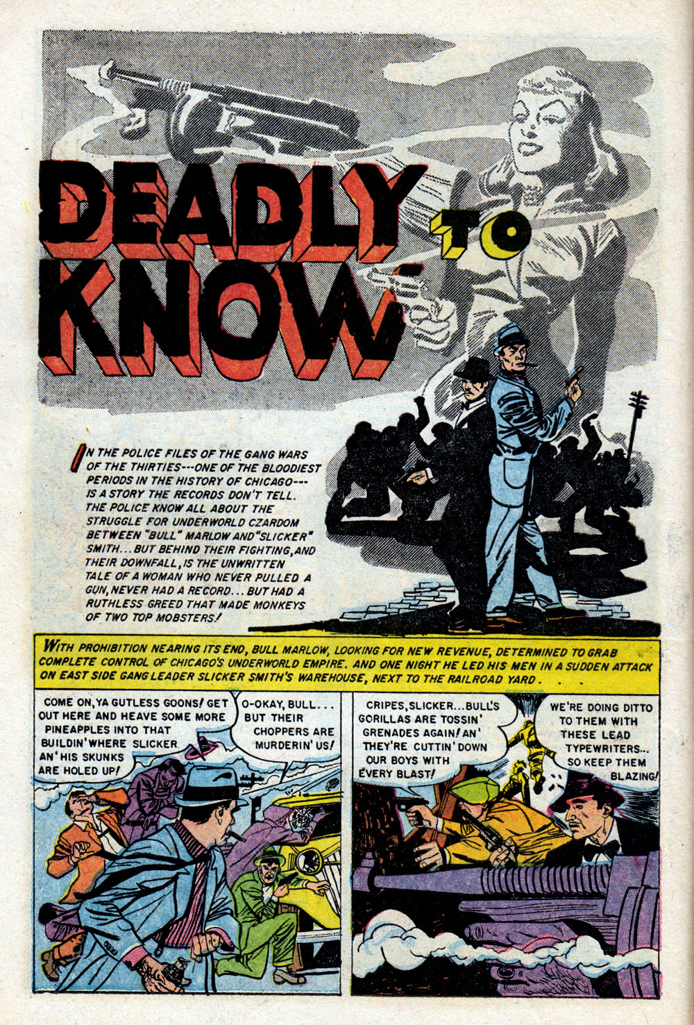 DeadlyToKnow1