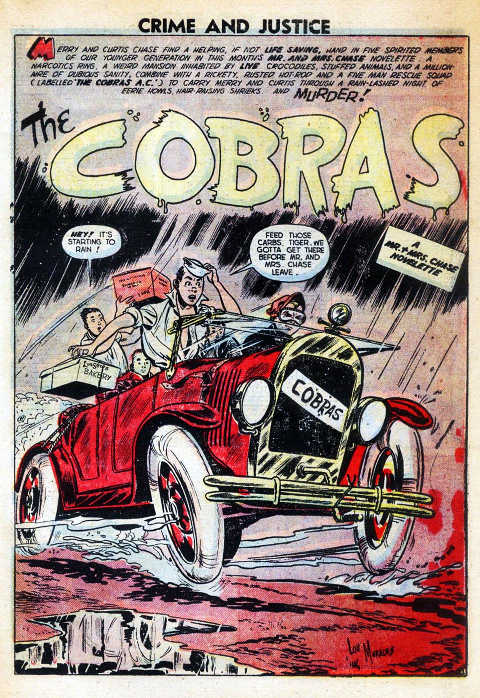 Cobras1