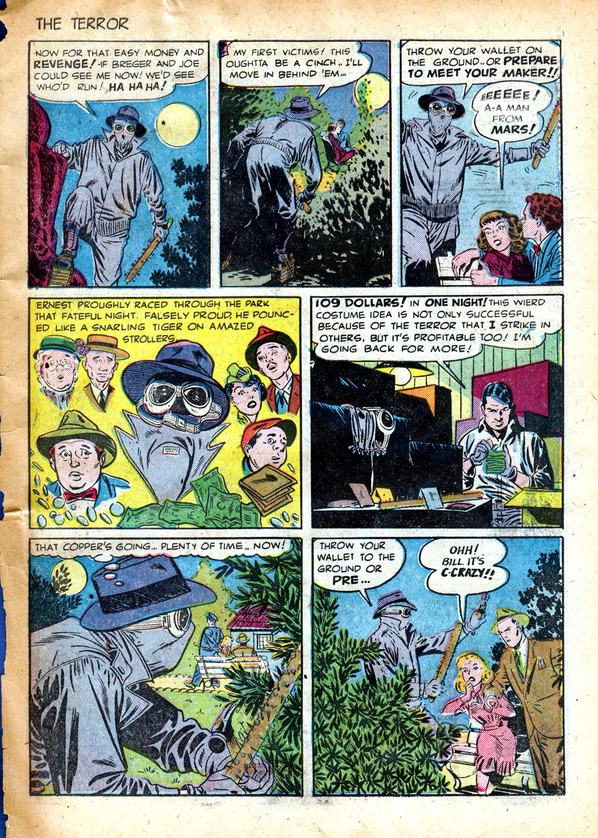 Page31_TrueCrime009