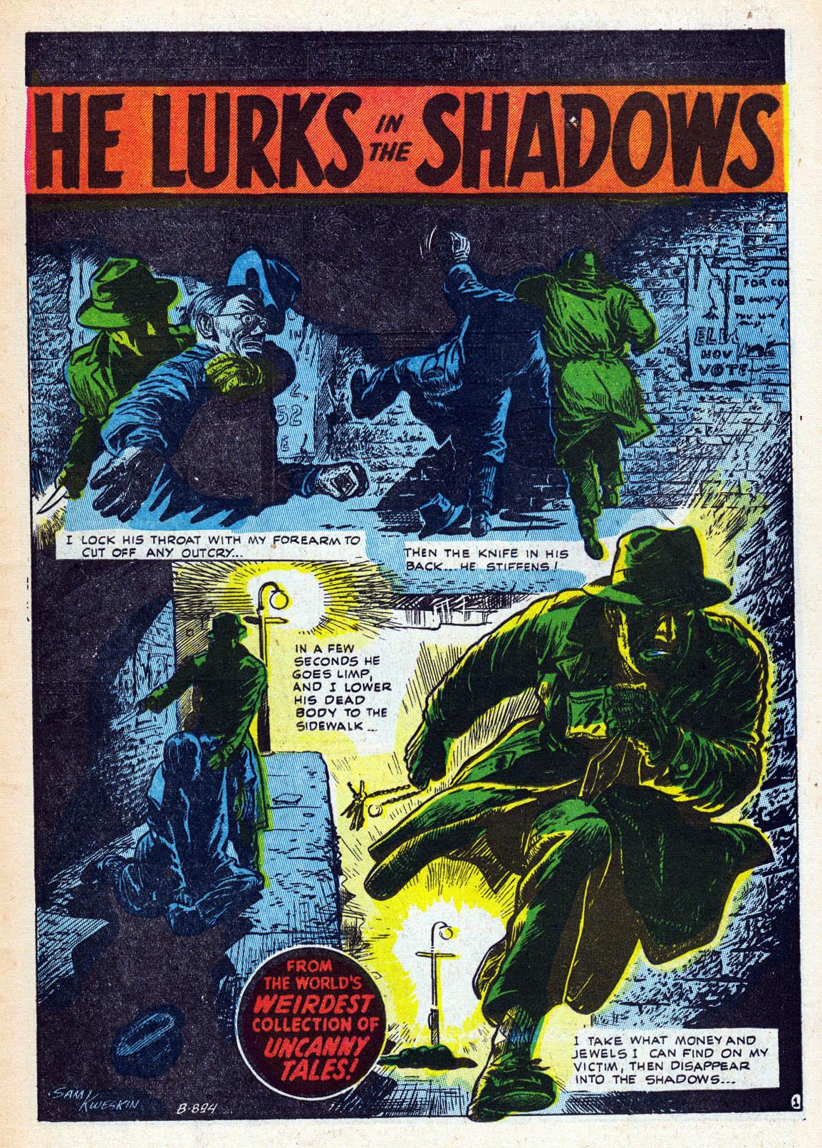 LurksInShadows1