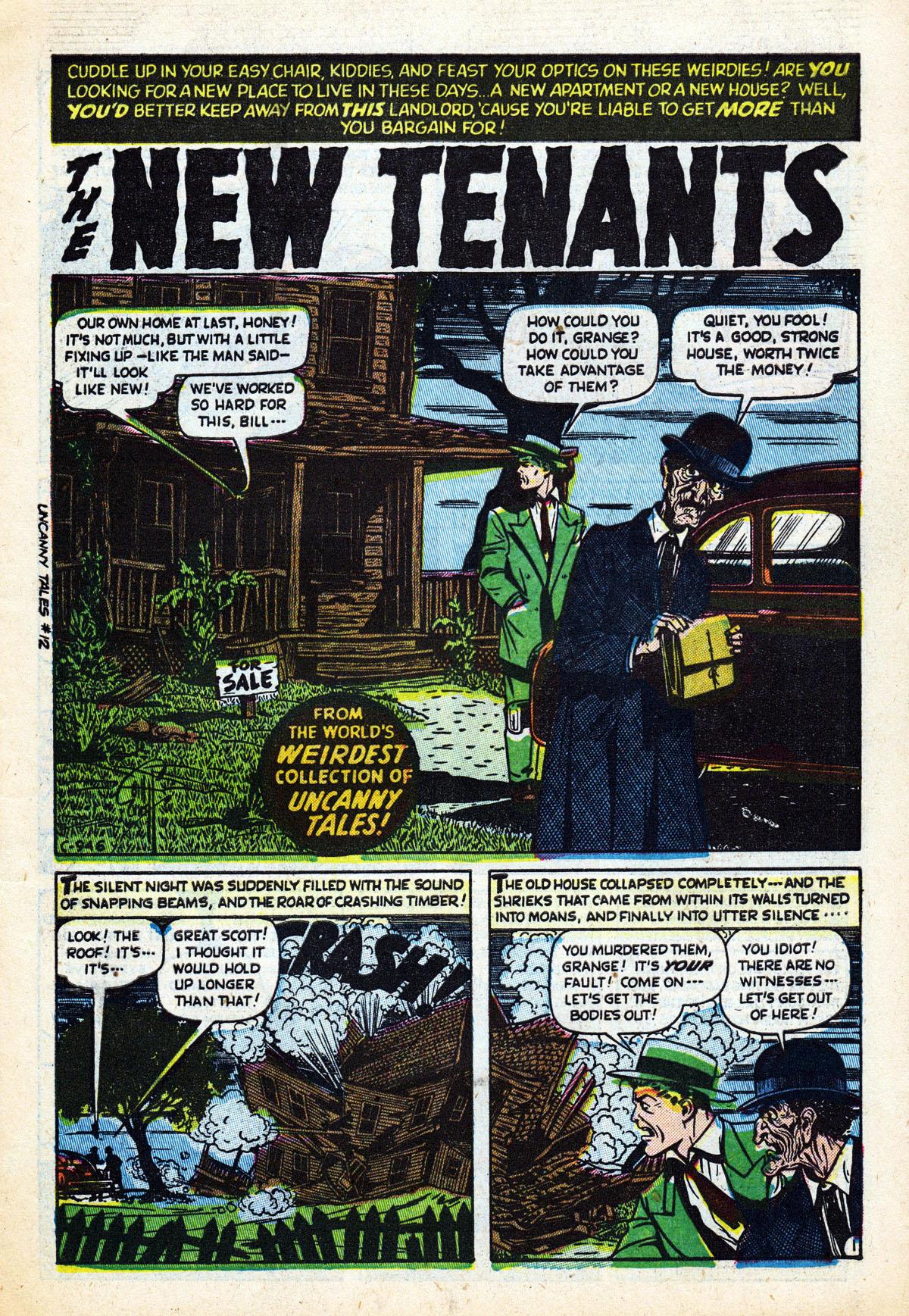 NewTenants1