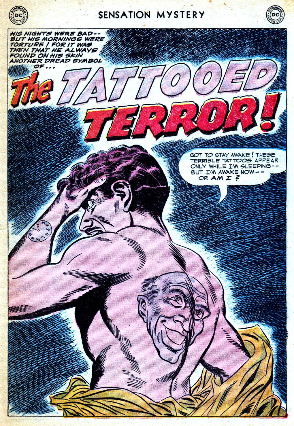TattooedTerror1